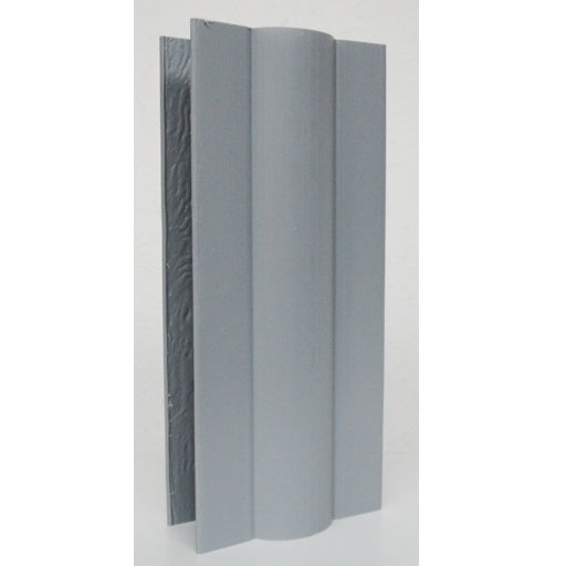 GUIDE PLAQUE BETON